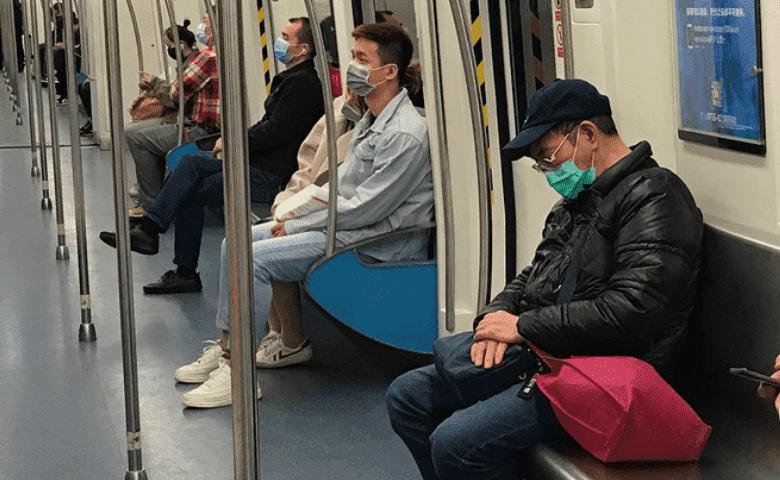 El coronavirus es declarado una emergencia internacional