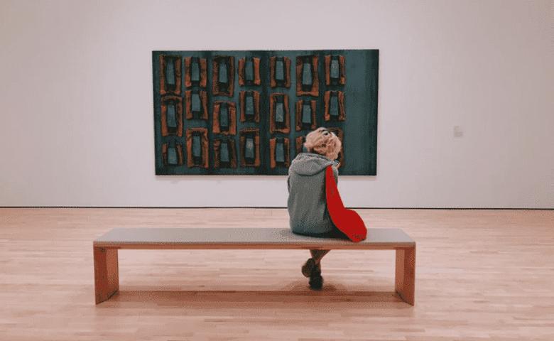 Lista de museos con entrada gratuita el sábado 1 de febrero
