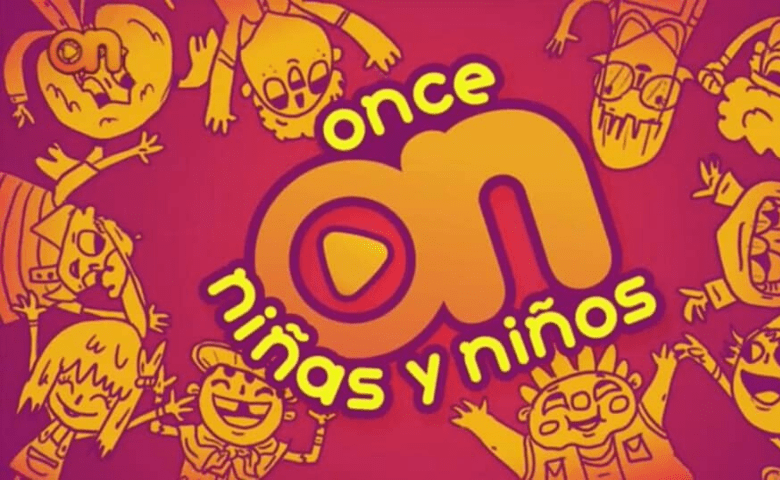 """""""Once niños"""" ahora se llamará """"Once Niñas y Niños"""""""