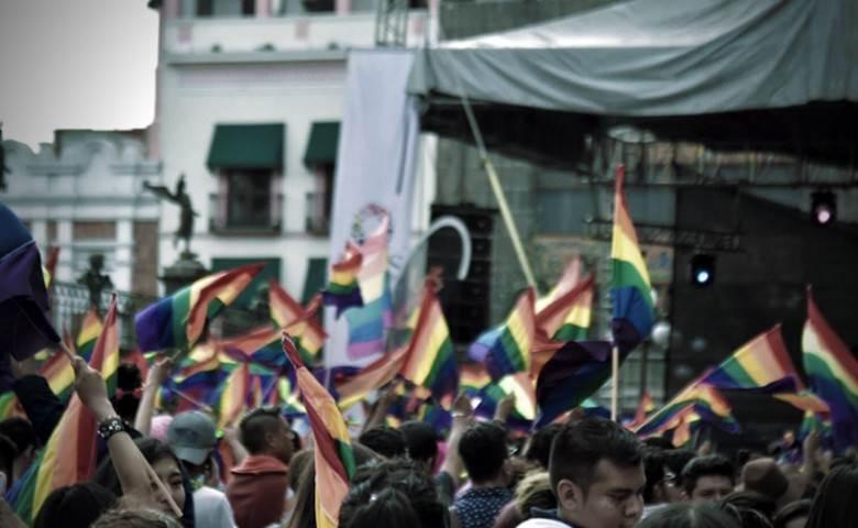 Va CNDH contra Código Civil de Puebla por impedir matrimonio igualitario