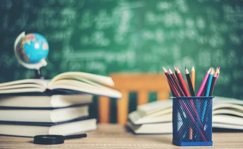 Los Estados destinan más dinero a la educación de los niños ricos que a la de los pobres