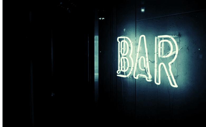¿Qué le han hecho a mi bar, ma? – La ciudad y todos sus monstruos IX