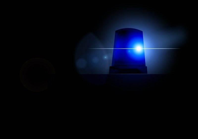 Detienen a tres por homicidio de universitarios y chofer de Uber en Huejotzingo