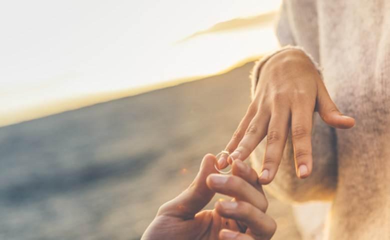 Avalan matrimonio entre personas con discapacidad intelectual