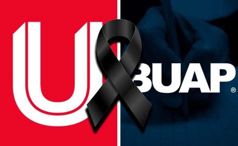 Asesinan a estudiantes de la BUAP y UPAEP en Huejotzingo