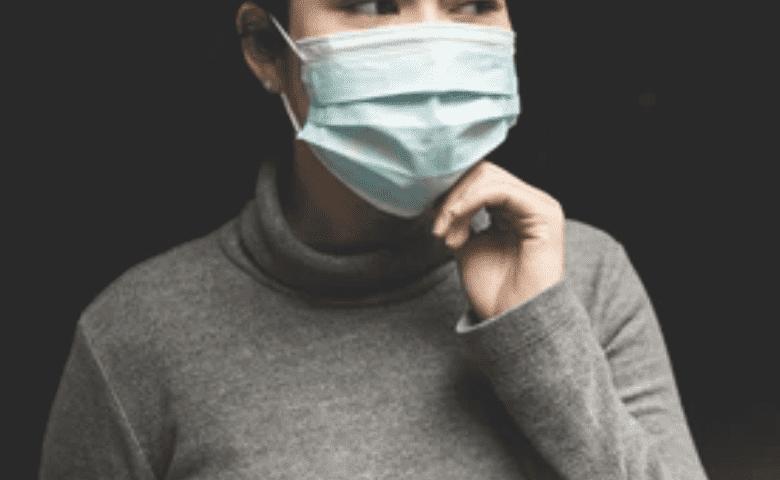 Sin apoyo de autoridades mexicanas, dos poblanas salen de China y libran el coronavirus