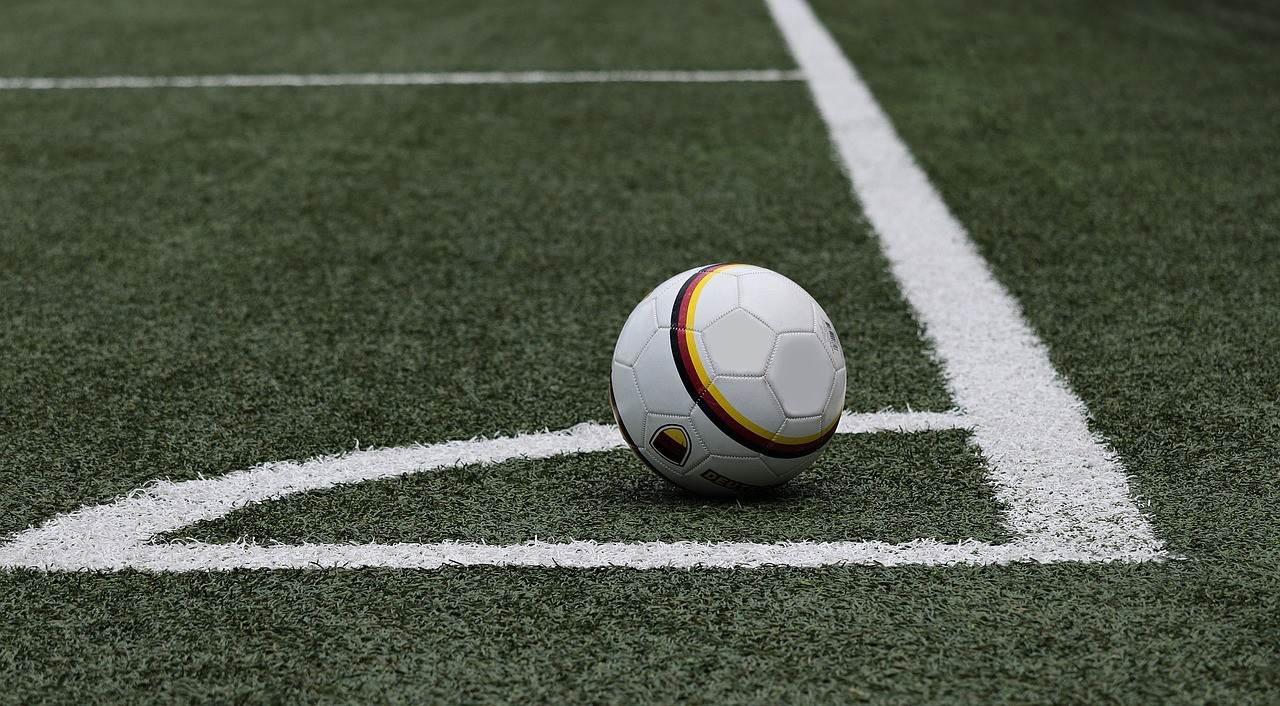 Un niño de 11 años pone el ejemplo en la inclusión en el futbol