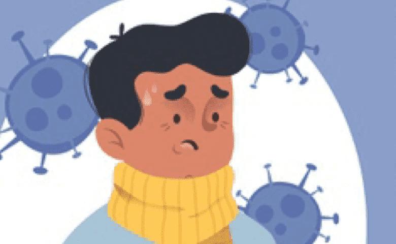¿Qué hacer ante la llegada de COVID–19 (Coronavirus) a Puebla?