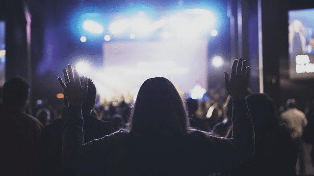 Mujeres en la Música exigen igualdad de oportunidades