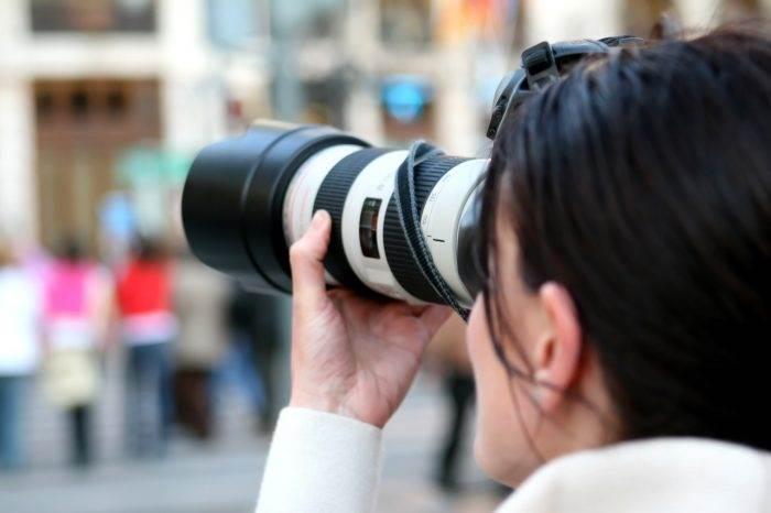 En dos meses, registran nueve agresiones a periodistas poblanas