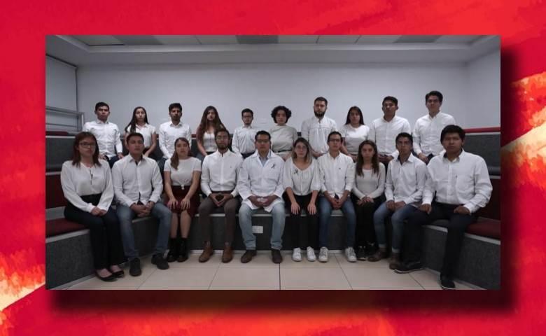 ¿Qué pide y quiénes conforman el Comité Estudiantil Interuniversitario de Puebla?