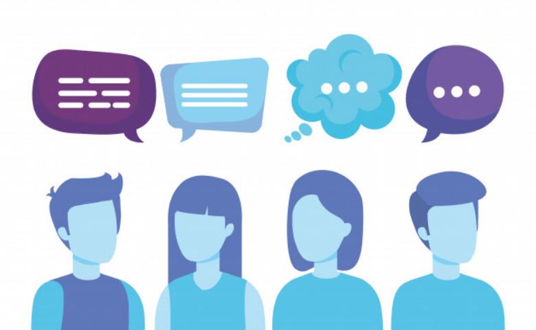 La comunicación ante la crisis de salud pública
