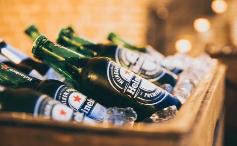 ¿Qué pasa con cerveceras en México ante nuevo coronavirus?