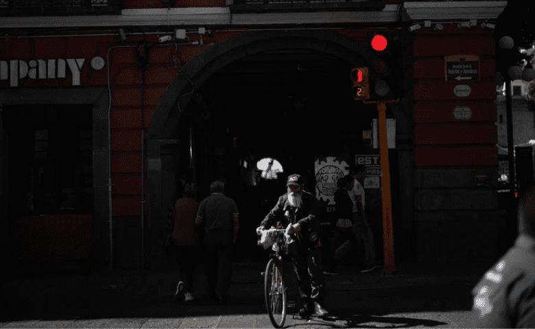 Piden ciclovías y espacios peatonales temporales para prevenir COVID-19 en Puebla