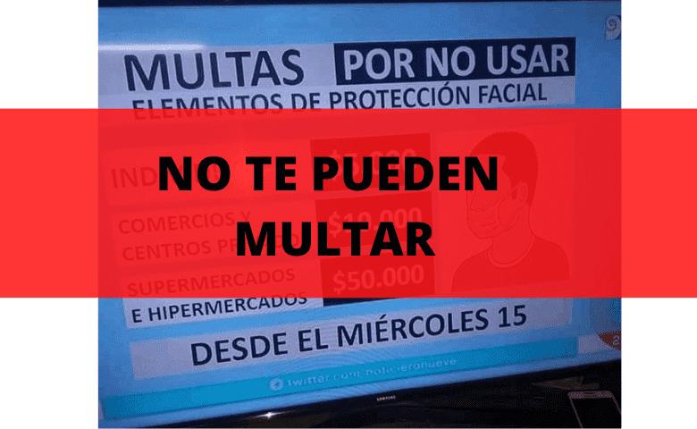 Lo que debes saber sobre el uso obligatorio de cubrebocas en Puebla
