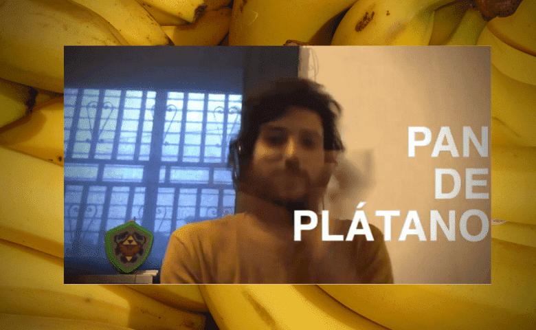 Música Poblana: DJ Perro se mete a la cocina para estrenar canción