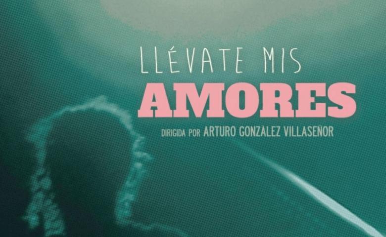 """Documental que habla sobre """"Las Patronas"""" se puede ver gratis hasta el 7 de mayo"""