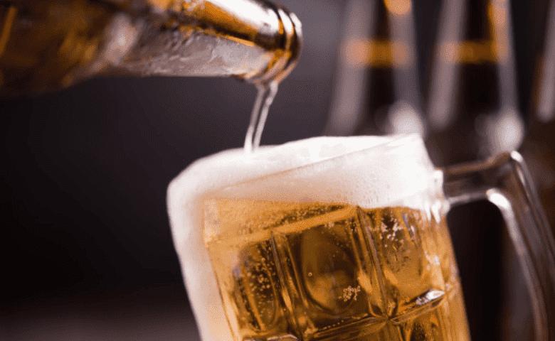 Cervecerías artesanales sufren pérdidas económicas de hasta 90% por contingencia sanitaria