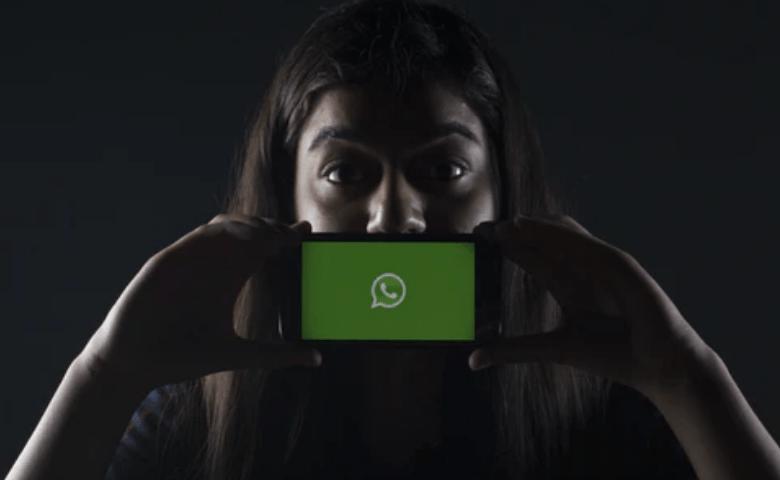 Agrega este número a WhatsApp y ayuda a combatir la desinformación