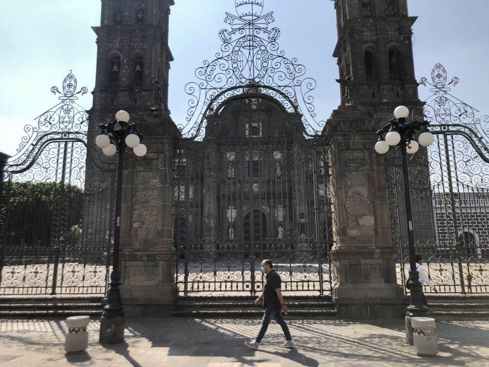 La Capilla Sixtina: el capricho que violó la ley federal y dañó el patrimonio histórico