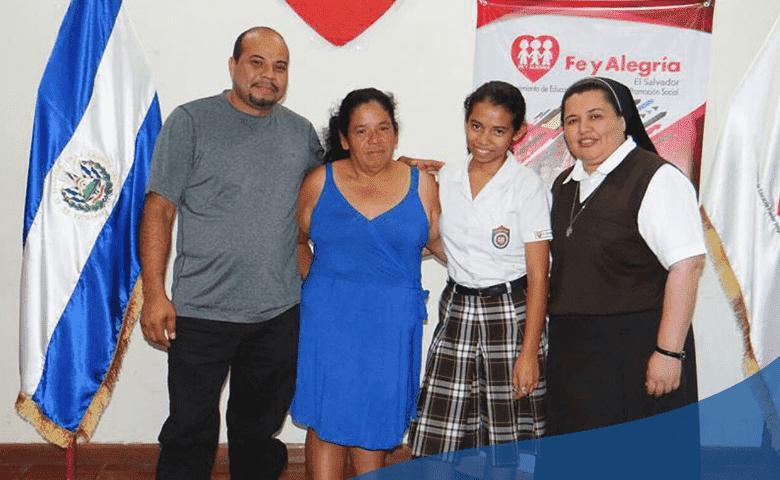 Estudiantes centroamericanos en México, nuevos retos y narrativas