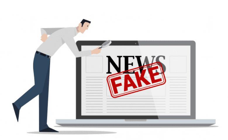 Diputado propone que el gobierno del estado combata «noticias falsas» desde un portal digital