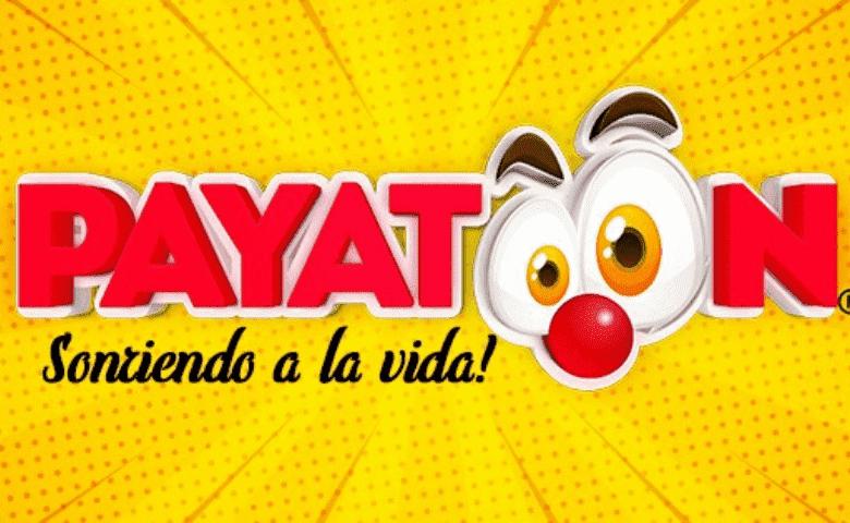 Payasos darán shows en línea para pedir apoyo durante la pandemia