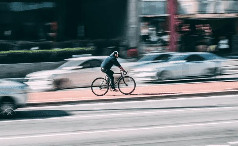 Puebla tendrá 26 kilómetros de ciclovías emergentes; estas son las rutas