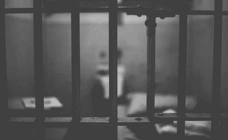 El virus recorre las cárceles del estado de Puebla