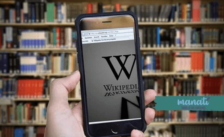 Convocan a editar y crear artículos sobre Puebla en Wikipedia