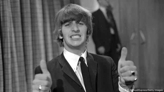 ¿Quieres saber más sobre el concierto por el cumpleaños de Ringo Starr?
