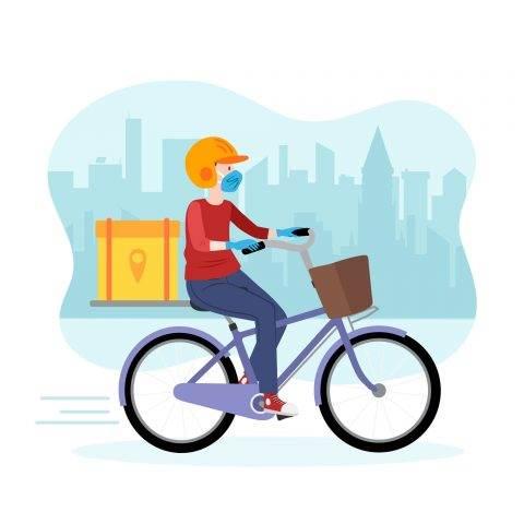 Guía para comprar tu primera bicicleta