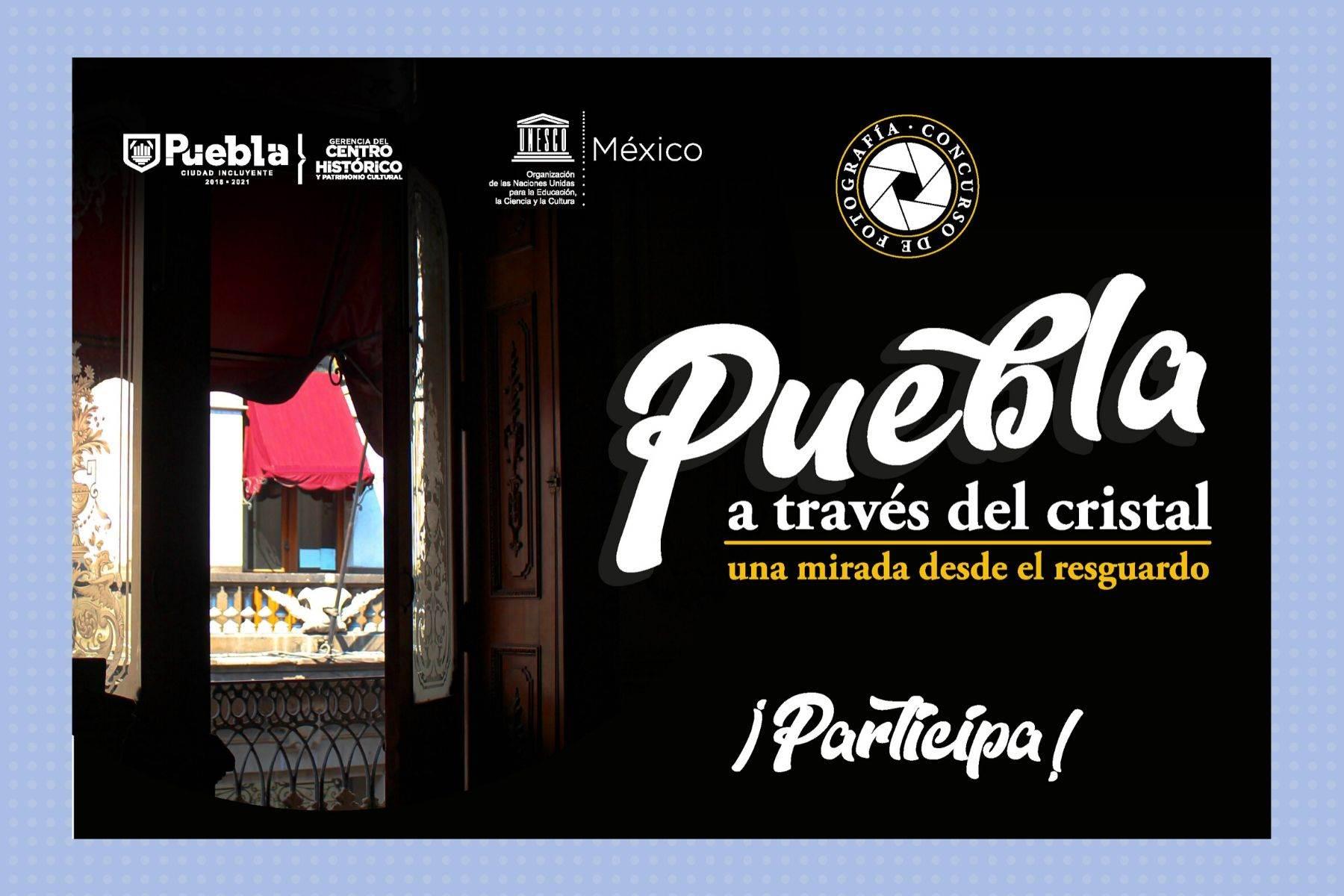 La Unesco y el Ayuntamiento capitalino lanzan concurso fotográfico