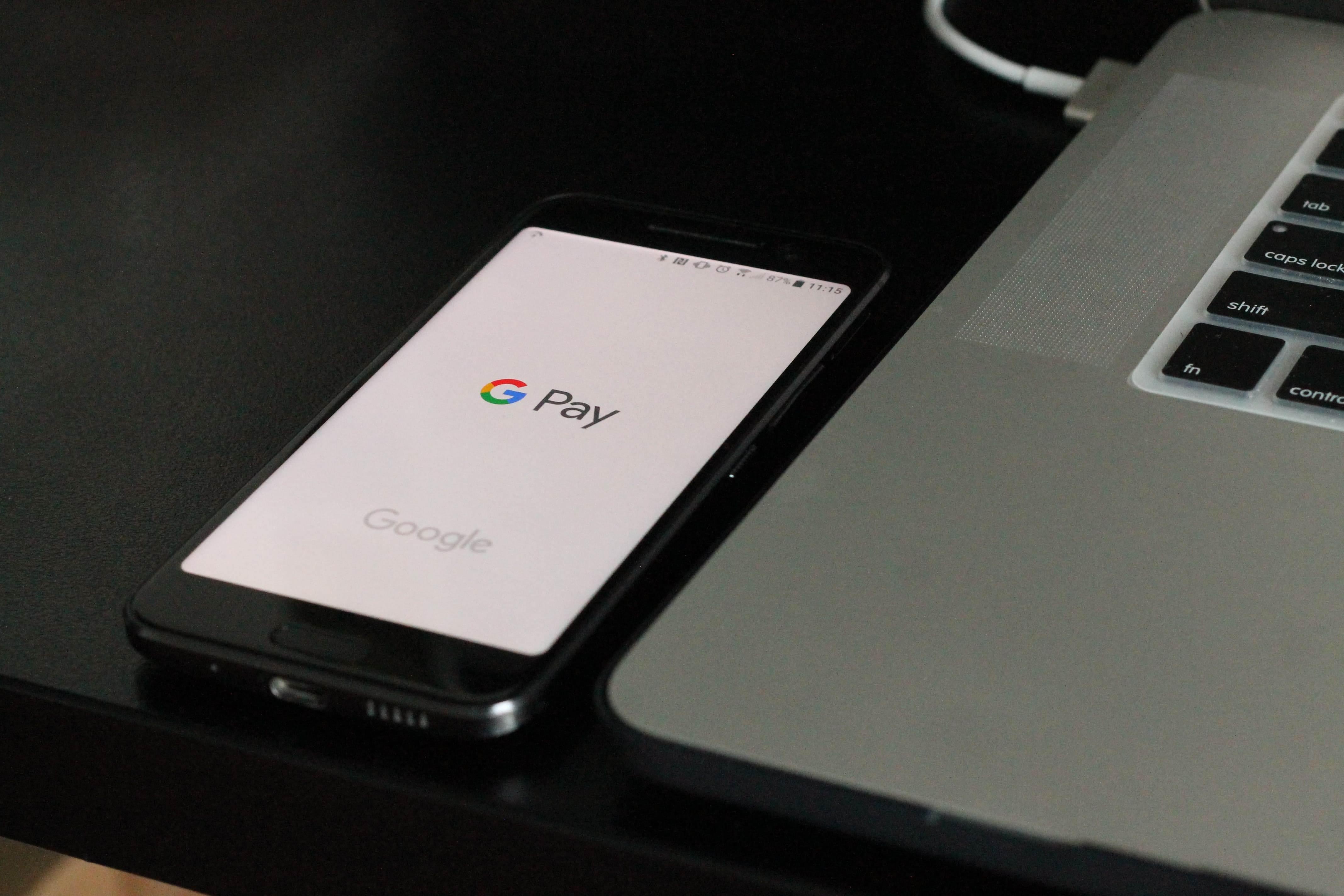 ¿Usas Android? Aguas: advierten sobre App que roba información bancaria
