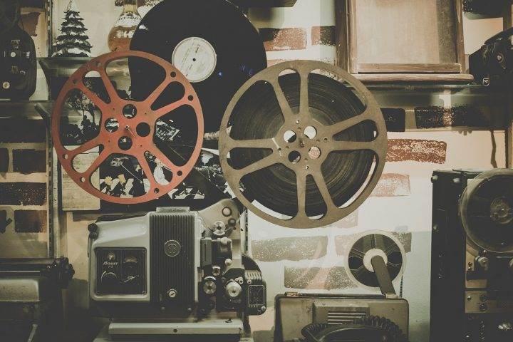 Anuncian ciclos de cine y taller sobre dirección de arte y escenografía en Puebla
