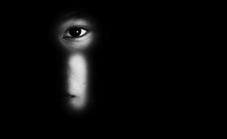 El 60% de las víctimas de violación sexual en Puebla son menores