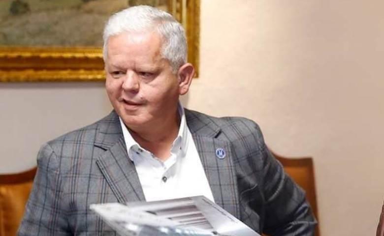 Por comentarios misóginos, alcalde de Teziutlán tendrá que pedir disculpa pública