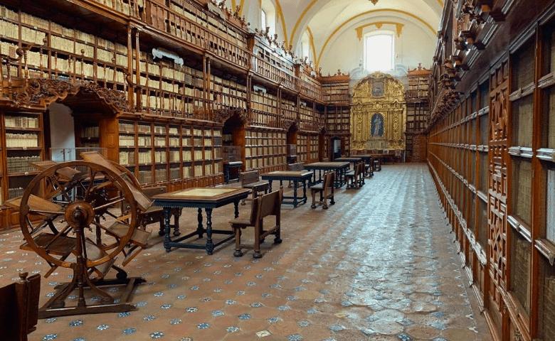Estos son los museos que ya están abiertos en Puebla