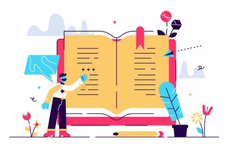 ¿Escribes poesía? Checa estas convocatorias