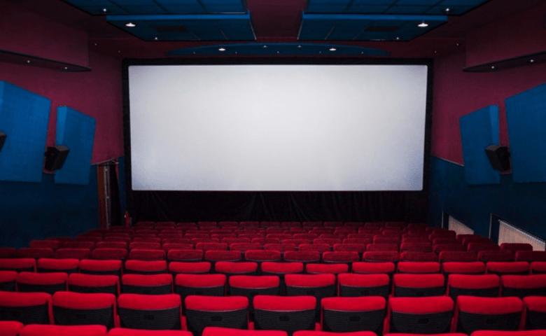 Cines de Puebla continuarán cerrados