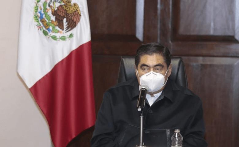 Gobierno de Puebla sigue sin aclarar la supuesta venta de niños y niñas a través del DIF
