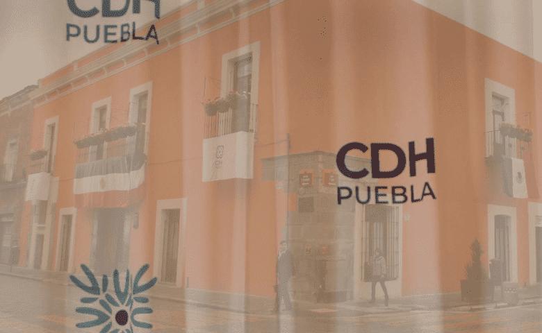 Exigen reponer selección de Consejo Consultivo de la CDH