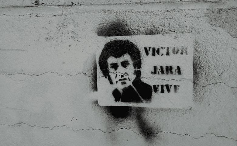 Víctor Jara: la actualidad de un canto libre