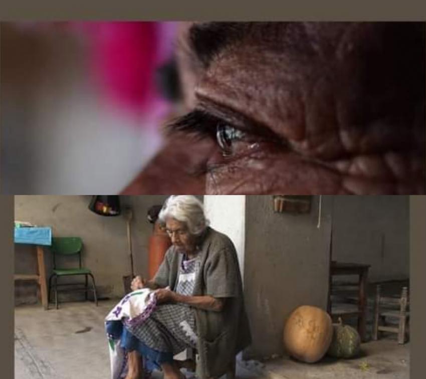 """Surge en Puebla """"Nuestro Cine"""", ventana para producciones indígenas"""