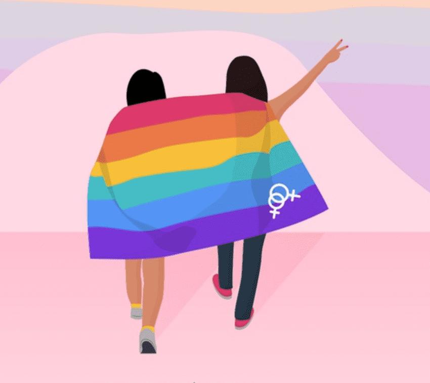 Personas LGBT son discriminadas en espacios públicos de Puebla