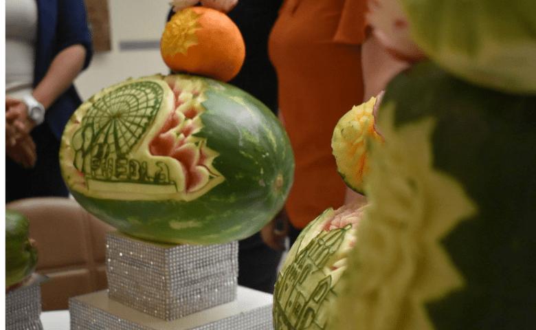 Realizarán concurso virtual de arte culinario