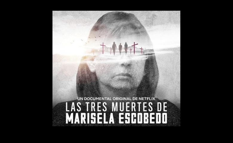 Las tres muertes de Marisela Escobedo, retrato de impunidad