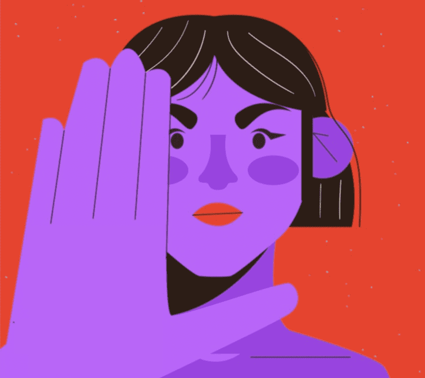 Surge observatorio estudiantil contra el acoso en universidades