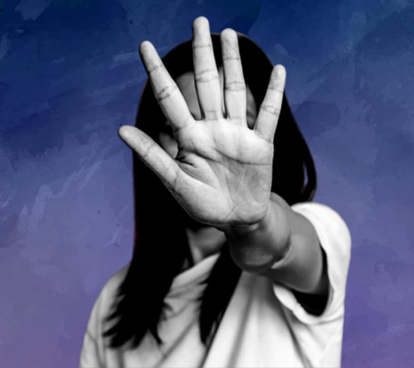 Campaña oficial reprodujo visión clasista de violencia contra mujeres en Puebla
