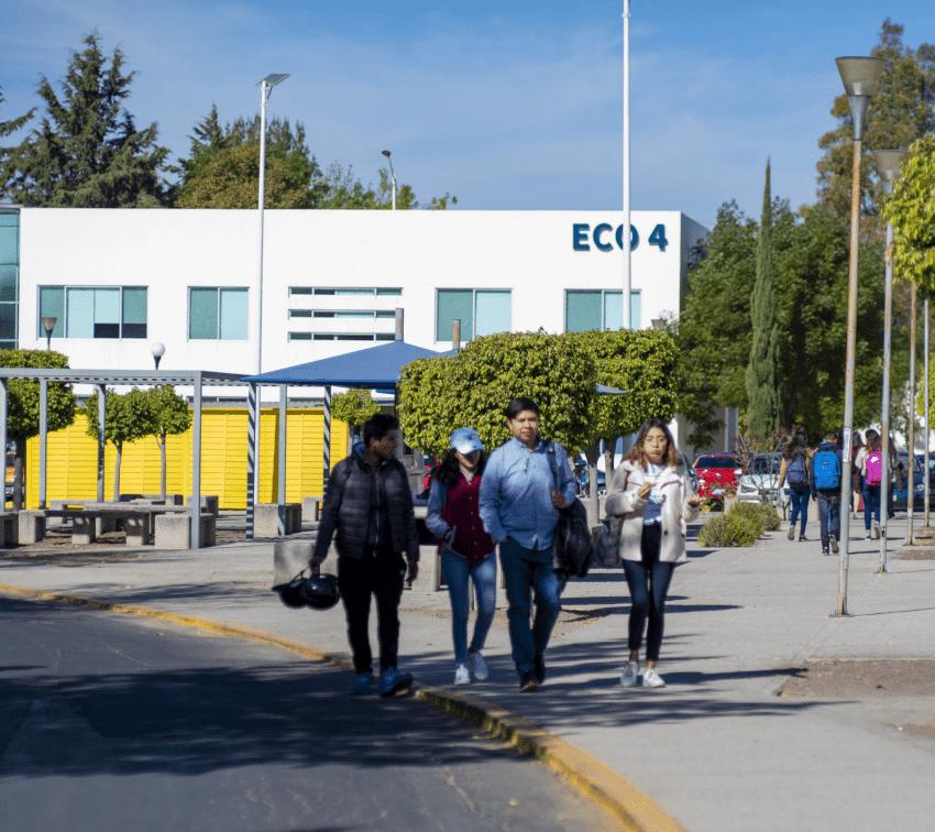 BUAP dará pase directo al 80% de aspirantes a licenciaturas